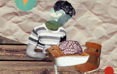 brain, 30х400_1