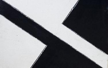 Взаимопроникновение. 120х80см, триптих 3, 2011г_1